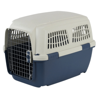Pet Carrier Dog cage