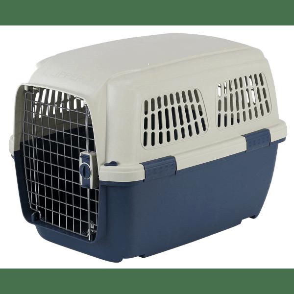 Pet Carrier Dog cage