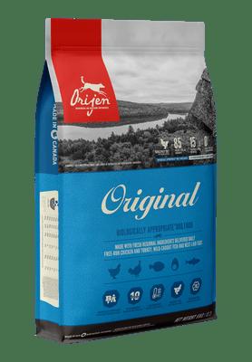 Orijen: Original 1 Orijen: Original